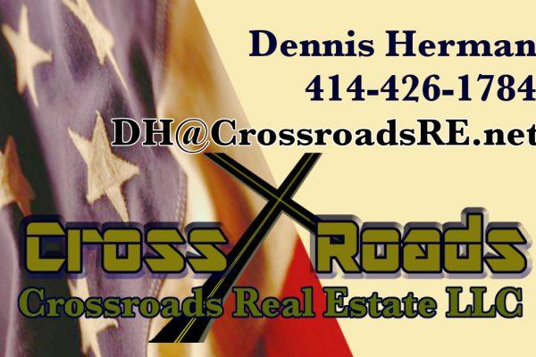 Crossroads Real Estate LLC