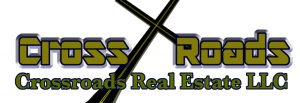 Crossroads Real Estate LLC