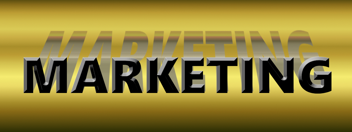 Crossroads Real Estate Marketing